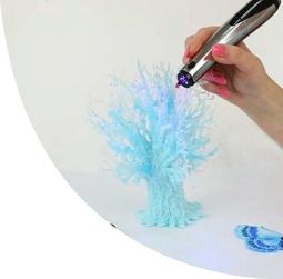 Создай свой рисунок 3D-ручкой